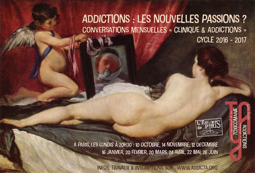 Vénus au miroir, Velasquez. National Gallery, Londres.