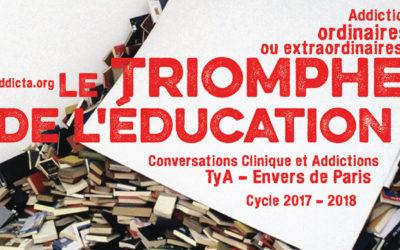 Le triomphe de l'éducation