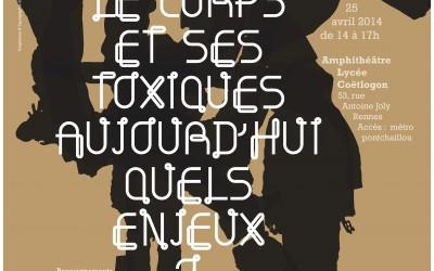 Conversation du TyA Rennes
