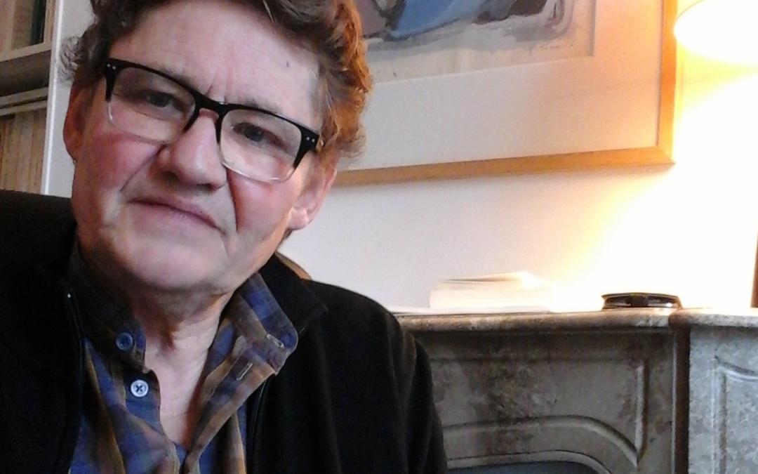 Conversation avec Bernard Lecœur