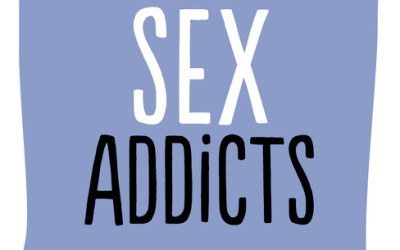Un sex addict : une fiction clinique de James