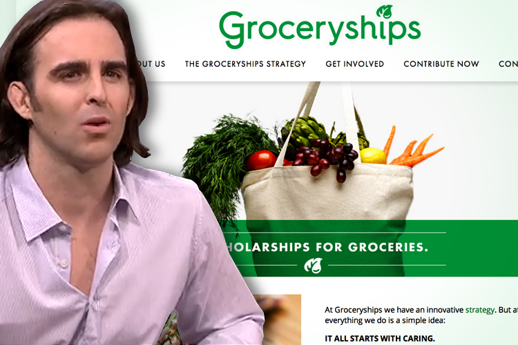 sam_polk grocery