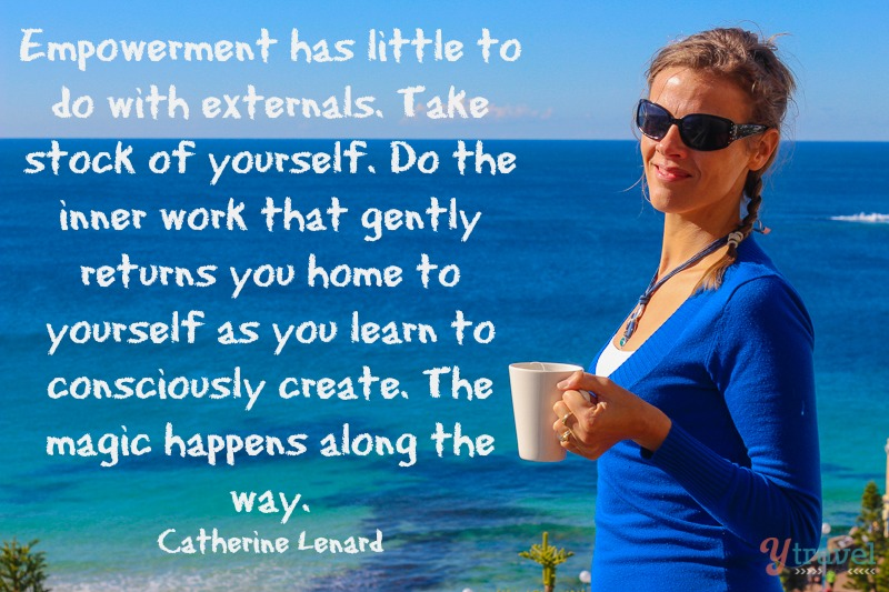 Empowerment-and-magic-quote