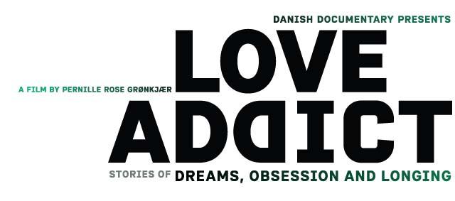Love Addicts : amour ou anti-amour ?