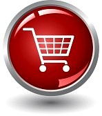 bouton-de-panier-shopping-boutique-internet