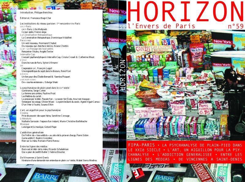 couv horizon-01