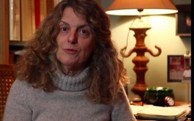 Marie-Hélène Brousse parle de l'Expérience des addicts