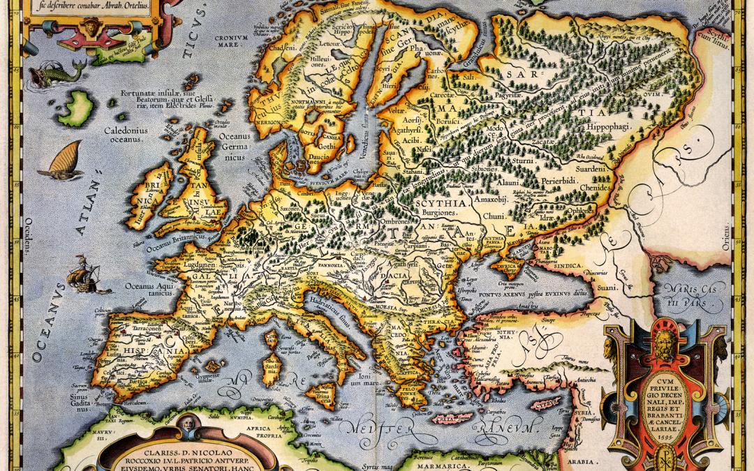 LettreduTyA-Europen°48