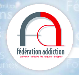 La Fédération Addiction s'associe au deuil national