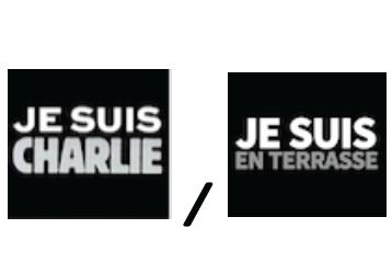 Identity Politics avec Lacan, avec Marie-Hélène Brousse