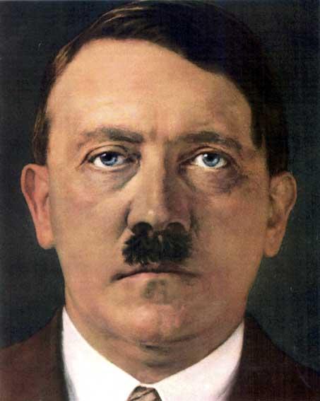 Adolf-Hitler-kool-1