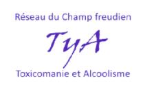 17ème Conversation duTyA-Bruxelles