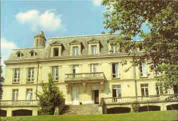 asud_journal_34-APTE-Château-du-Ruisseau