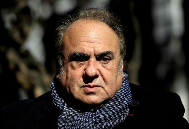 Jorge Alemán : l'illimité du capitalisme et son corollaire les groupes d'entraide